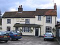 The Anchor Inn - geograph.org.uk - 112683.jpg