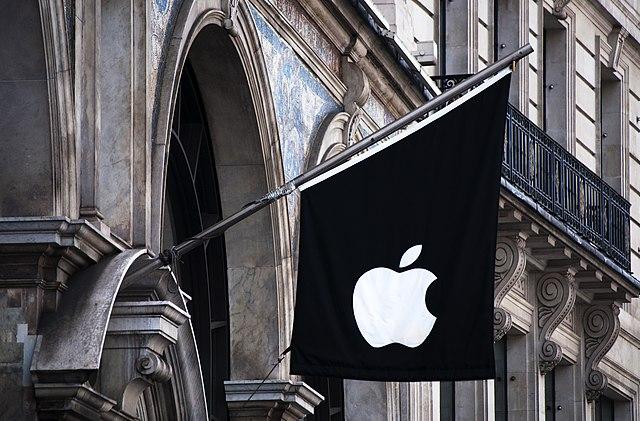 Операционная система iOS 11 получила новый дизайн магазина приложений и Центра уведомлений