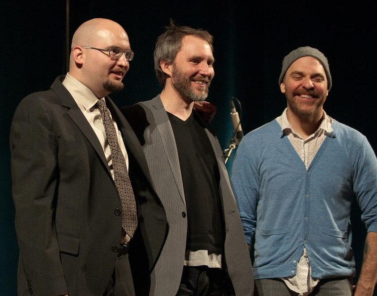 Bestand:The Bad Plus AFreguja.jpg