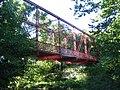 The Big Red Bridge - panoramio.jpg