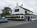 The Bird in Hand, Oulton - geograph.org.uk - 601077.jpg