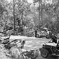 The British Army in Burma 1945 SE2392.jpg