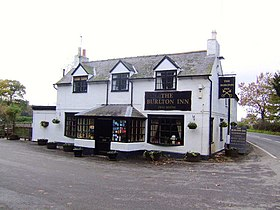 The Burlton Inn, Burlton, Salop - geograph.org.uk - 276530.jpg