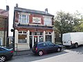 The Carpenters Arms - geograph.org.uk - 1263462.jpg