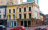 The Crown Bar, Belfast (2).jpg