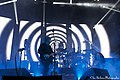 The Cure at Xcel Energy Center - 6-7-16 002.DSC 0007 (26929443444).jpg