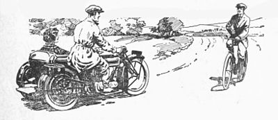 The Cycle Industry (1921) p6.jpg