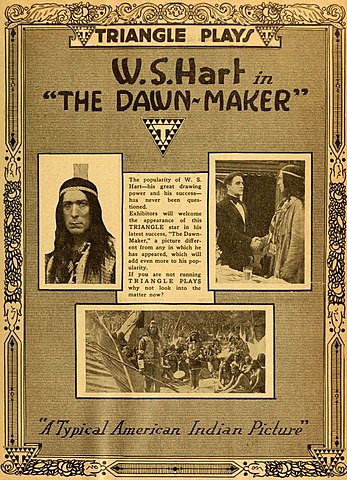 The Dawn-Maker.jpg