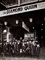 The Diamond Queen (1921) - Midway Theater, St Louis, Missouri.jpg