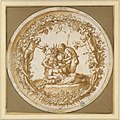 "The Drunken SiIenus- Design for the ""Tazza Farnese"" MET DT5203.jpg"