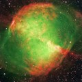 The Dumbbell Nebula (eso9846a).tif