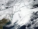 The February 2017 United States blizzard 09-02-17.jpg