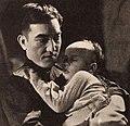 The First Born (1921) - 2.jpg