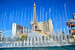 The Fountains of Bellagio (37454323452).jpg