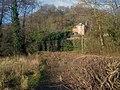 The Garden House - geograph.org.uk - 1178022.jpg