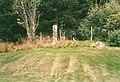 The Giant's Grave Barrow - geograph.org.uk - 1003378.jpg