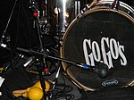 The Go-Gos - drum with logo.jpg