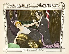 The Golden Bed 1925 lobbycard.jpg