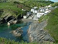 The Harbour, Portloe - geograph.org.uk - 412387.jpg