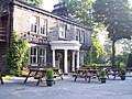 The Hinchliffe public house, Cragg Vale - geograph.org.uk - 25871.jpg