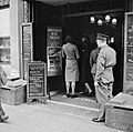 The Home Front in Britain during the Second World War H23033.jpg
