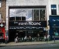 The Irish House, Ranelagh Street.jpg