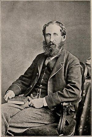 William Archer (naturalist) - Image: The Irish naturalist (1897) (14772895861)