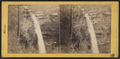 The Kauterskill Fall, near the Laurel House, by E. & H.T. Anthony (Firm) 2.png