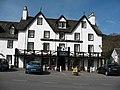 The Kenmore Hotel - geograph.org.uk - 1239950.jpg