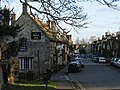 The Lamb Inn Burford - geograph.org.uk - 108797.jpg