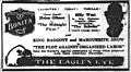 The Midnight Flyer 1918 newspaper.jpg