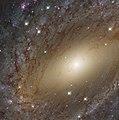 The Milky Way's big sister NGC 6744.jpg