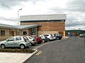 The New Darton Primary School - geograph.org.uk - 477627.jpg