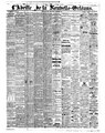 The New Orleans Bee 1860 November 0039.pdf