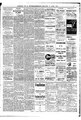 The New Orleans Bee 1906 April 0103.pdf