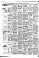 The New Orleans Bee 1906 April 0200.pdf