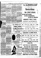 The New Orleans Bee 1911 September 0057.pdf
