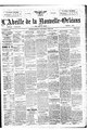 The New Orleans Bee 1913 March 0017.pdf