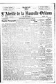 The New Orleans Bee 1913 March 0099.pdf