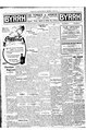 The New Orleans Bee 1914 July 0061.pdf