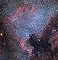 The North America Nebula NGC7000.jpg