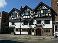 The Old King's Head, Chester - geograph.org.uk - 830578.jpg