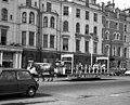 The Oldest Horse Tram - geograph.org.uk - 1350393.jpg