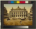 The Opera House, Paris, France-LCCN2001698520.jpg