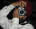 The Photographer (2770847674).jpg
