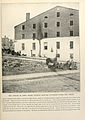 The Photographic History of The Civil War Volume 07 Page 149.jpg