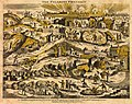 The Pilgrims Progress, or, Christians Journey from the City of Destruction in This Evil World to the Celestial City in the World That Is to Come.jpg