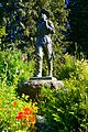 The Pioneer (Eugene, Oregon) June 2016.jpg