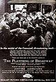 The Plaything of Broadway (1921) - 3.jpg