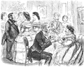 The Previous Question - Soiree at Merryton House.png